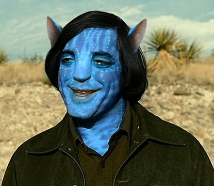 avatar-no-country-for-old-men