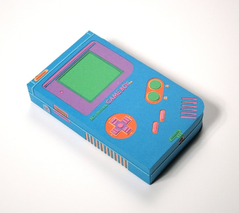 gameboy-papel-02