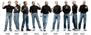 imagessteve-jobs-wardrobe_small