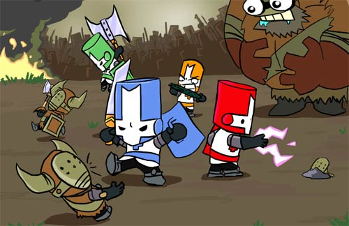 castle_crashers