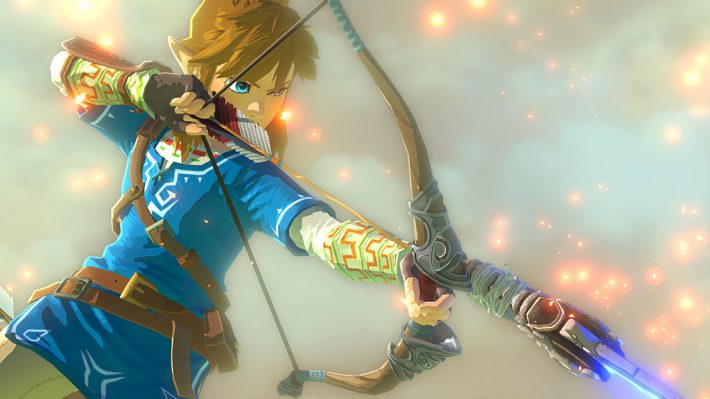 new-gameplay-shown-from-the-legend-of-zelda-wii-u_s2b1.1920