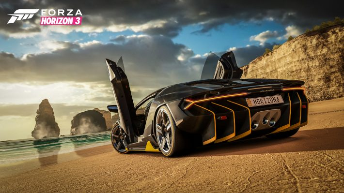 https://link.estadao.com.br/blogs/que-mario/mais-games-04-forza-horizon-3-nba-e-girls-in-the-house/