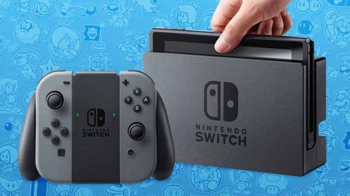 https://link.estadao.com.br/blogs/que-mario/mais-games-09-nintendo-switch-esl-e-just-dance/