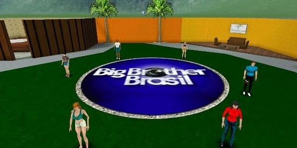 big-brother-brasil-3d-600x300