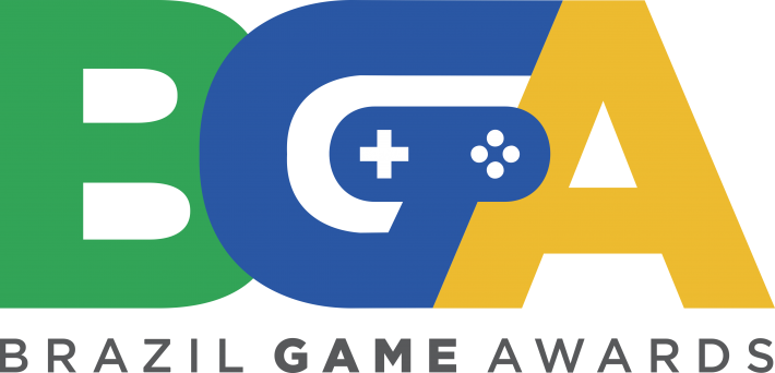 https://link.estadao.com.br/blogs/que-mario/estadao-fara-parte-do-brazil-game-awards-2017/