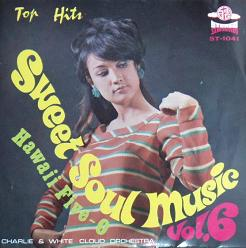 Sweet Soul Music Vol. 6