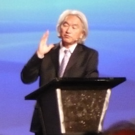 MichioKaku_commons