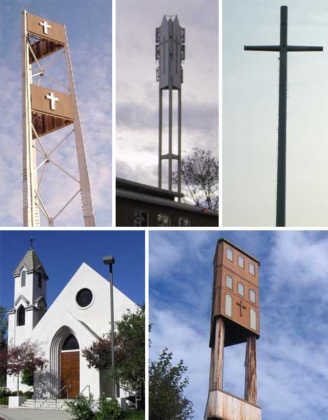 churches-hiding-cell-towers