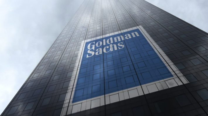 http://link.estadao.com.br/blogs/seu-bolso-na-era-digital/o-gigante-despertou-a-reinvencao-do-goldman-sachs/